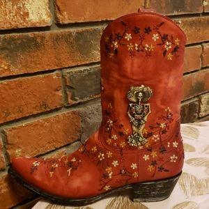 Old Gringo Katrina Boots